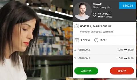 joebee_comprare_prestazioni_servizi