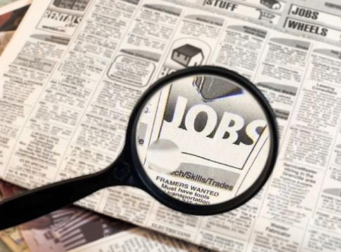 joebee_jobs_corrierecomunicazioni