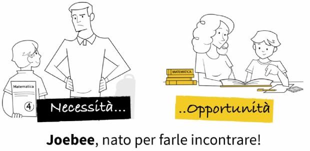 joebee_jobs_diariodelweb