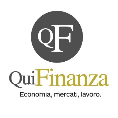 joebee_jobs_qui_finanza