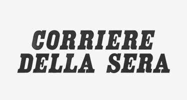 joebee_corriere