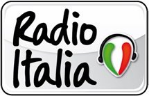 joebee_radioitalia