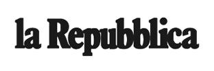 joebee_repubblica
