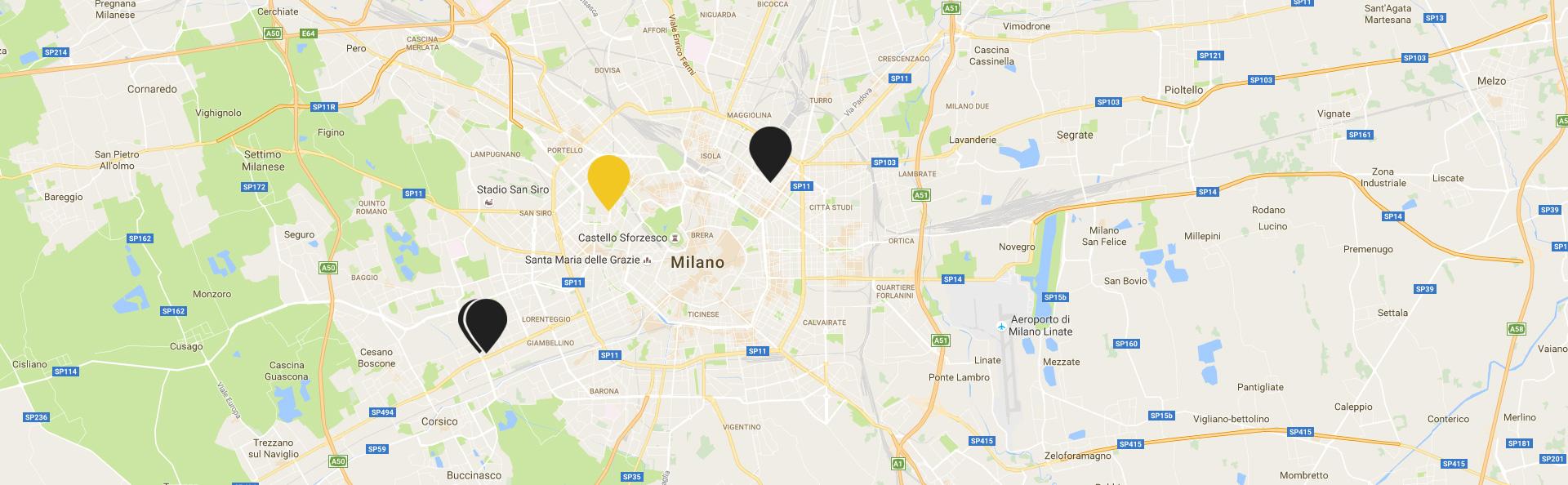 joebee_map